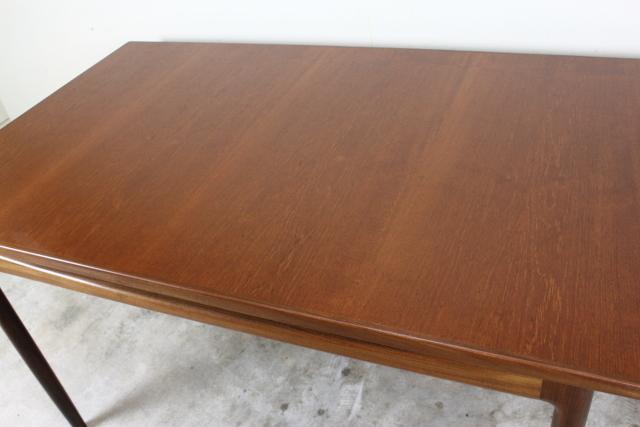 G-PLAN ジープラン エクステンションダイニングテーブル ラーセン