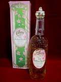 1979年 カリフォルニア パフューム  記念コロンボトル/香水ビン オールドエイボン/AVON 【SA0167】