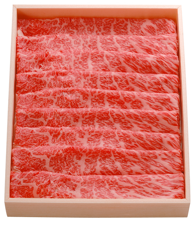 内容量:国産牛丸腸300g、国産牛シマ腸200g、国産牛小腸250g、牛ハツ250g