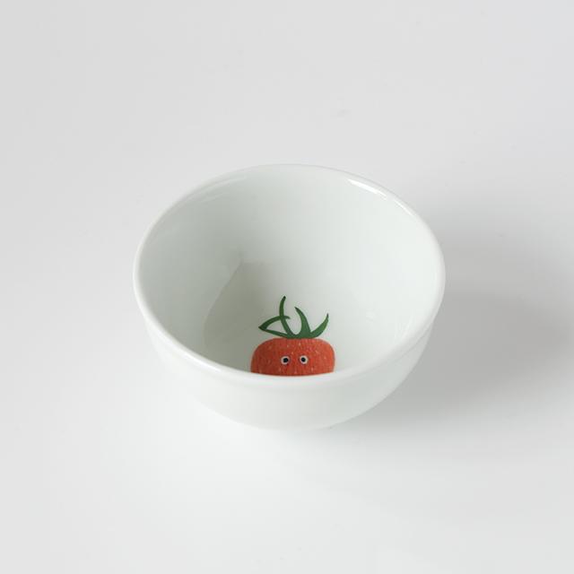 陶房青 Ao 波佐見焼 吉村陶苑 プレゼント カップ ぐい呑 マグ 丸皿 角皿 そば猪口 碗 ボウル スープ