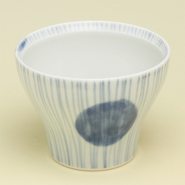 丸紋十草 新仙茶