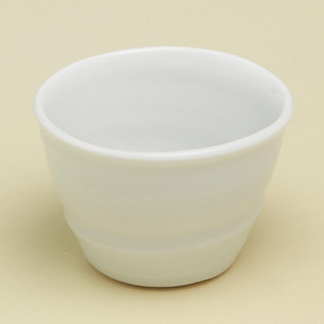 白亜 フリーカップ(大)