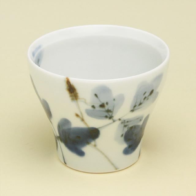 シダ紋 新仙茶(小)