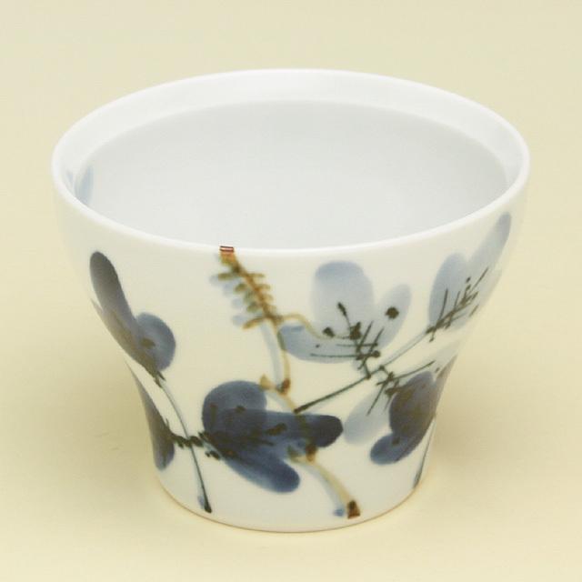 シダ紋 新仙茶