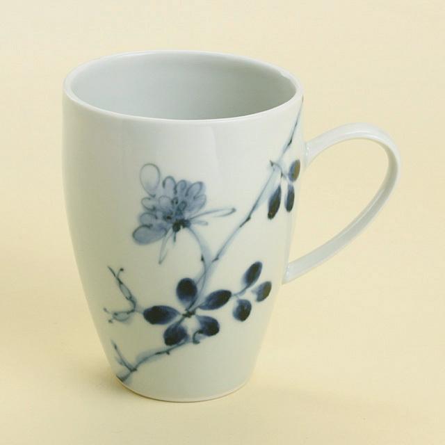 野ばら ミルクカップ