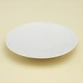 青白磁線彫 5寸皿