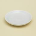 青白磁線彫 3寸皿