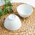 波佐見焼 陶房青 吉村陶苑 母の日 プレゼント 父の日 ギフト マグカップ お茶碗 白磁