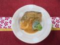 そふ菜:さばの味噌煮[SY-001]