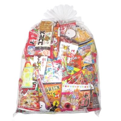 1500円駄菓子詰め合わせ 1個