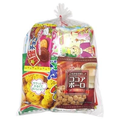 150円駄菓子詰め合わせ 1個