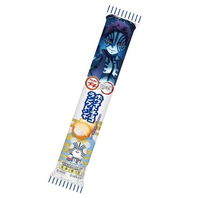 プチホワイトチョコラングドシャ 10入
