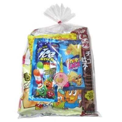 250円駄菓子詰め合わせ 1個