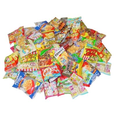 菓子まき向け駄菓子3000円セット