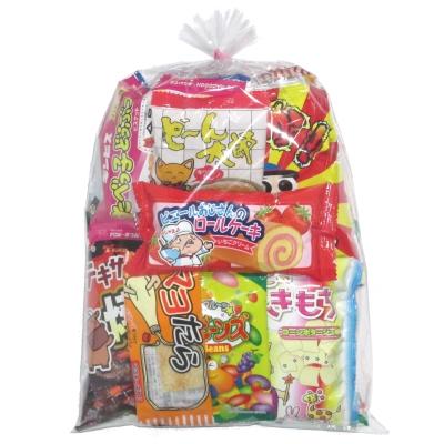 300円駄菓子詰め合わせ 1個