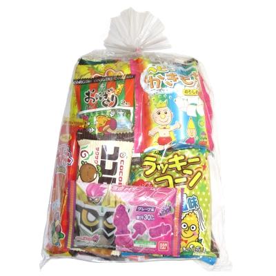 350円駄菓子詰め合わせ 1個