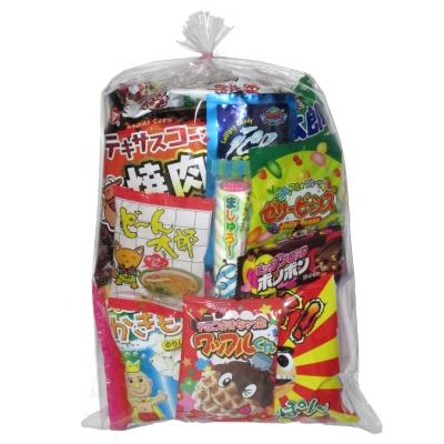 450円駄菓子詰め合わせ 1個