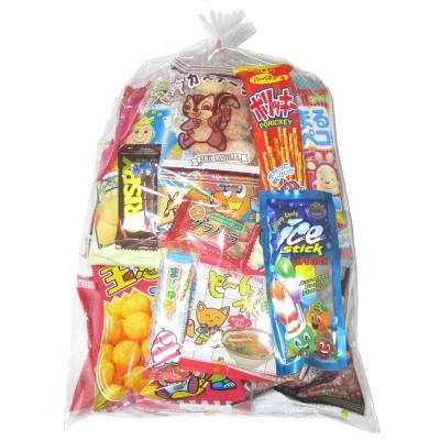 500円駄菓子詰め合わせ 1個