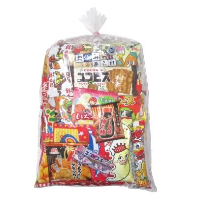 800円駄菓子詰め合わせ 1個