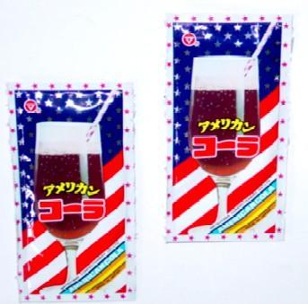 アメリカンコーラ 50入