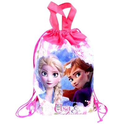 アナと雪の女王2Wayバック駄菓子詰め合わせ 1個
