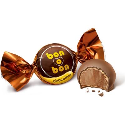 ボノボン チョコクリーム 30入