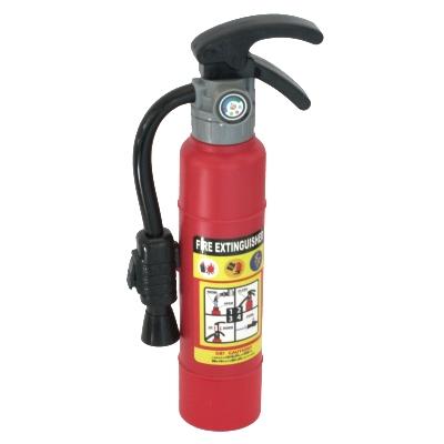 消火器水ピス エアー圧縮式 1個