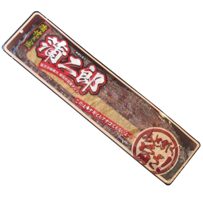 蒲焼き風 蒲二郎 10入