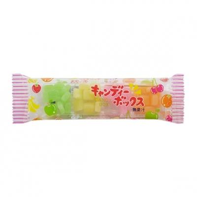 キャンディーボックス 15入