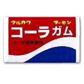 丸川製菓 コーラガム 60入