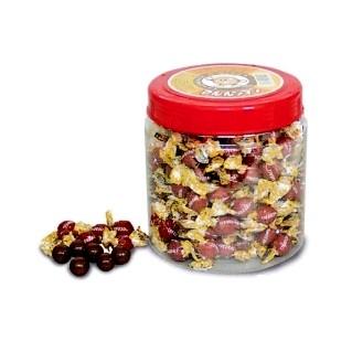 マルルンマン チョコ360g(約170粒)