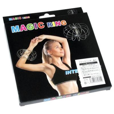 マジックリング 箱入り 1個