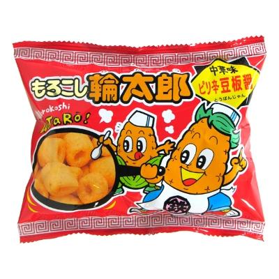 もろこし輪太郎中華味 30入 【送料サービス対象外商品】