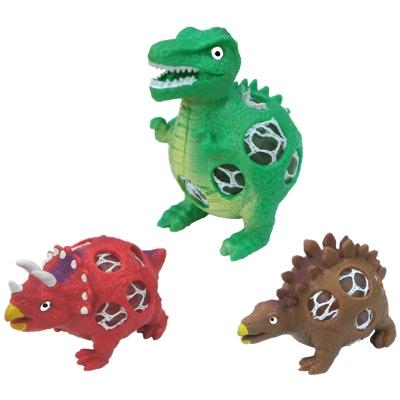むにゅっとザウルス 12入