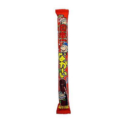 日本一なが~いチョコ 30入