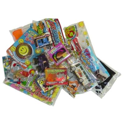 お子様ランチおもちゃ(男の子向け)50個セット