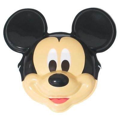 お面 ミッキーマウス 1枚