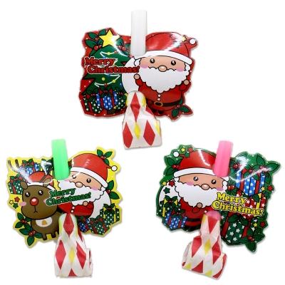 スノーキッズ クリスマスミニまきとり 50入