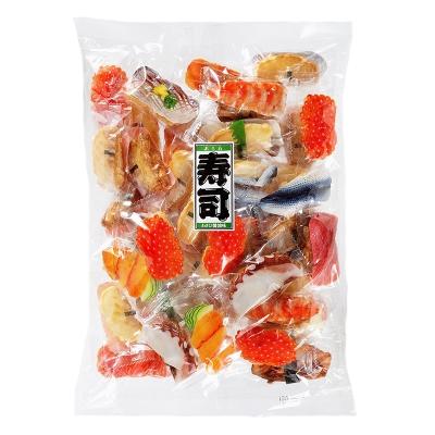寿司あられ200g(約51個) 1袋