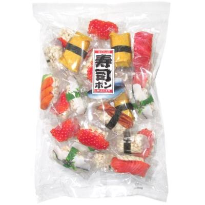 寿司ポン200g(約30個) 1袋
