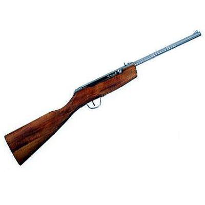 射的用 シルバー銃 1入