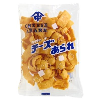 チーズあられ 20入 【送料サービス対象外商品】