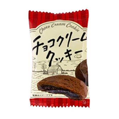 チョコクリームクッキー 30入