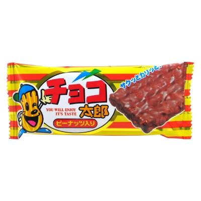 チョコ太郎 30入