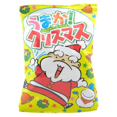 うまか!クリスマス 30入 【送料サービス対象外商品】
