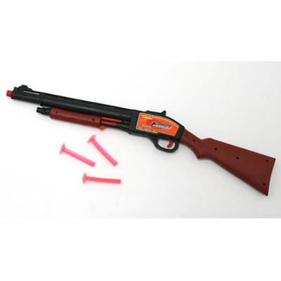 吸盤ライフルDX 1個
