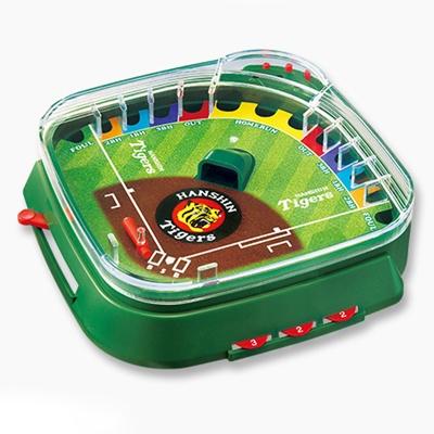 エポック社の野球盤Jr阪神タイガース