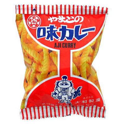 やまとの味カレー 30入 【送料サービス対象外商品】