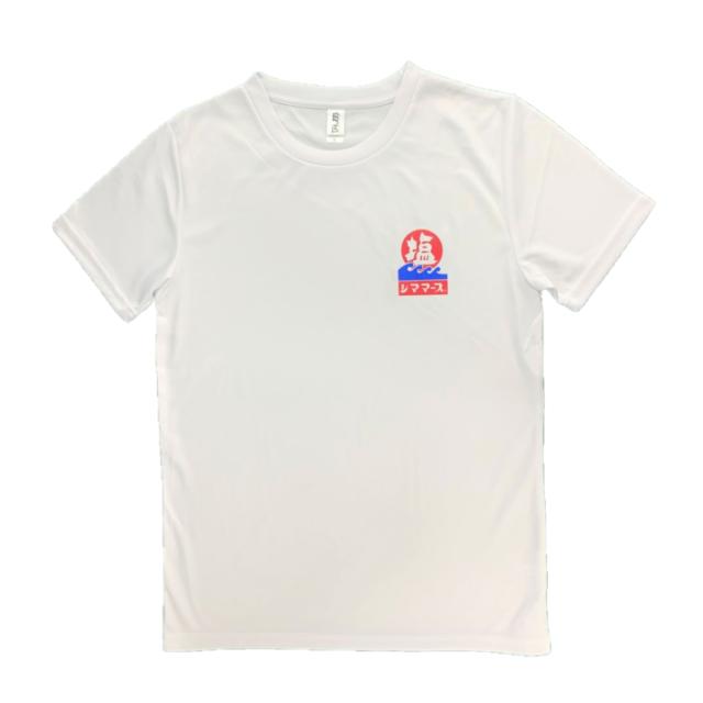 シママース エコ Tシャツ
