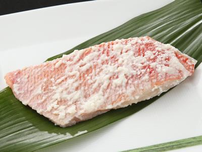 金目鯛 塩糀漬け